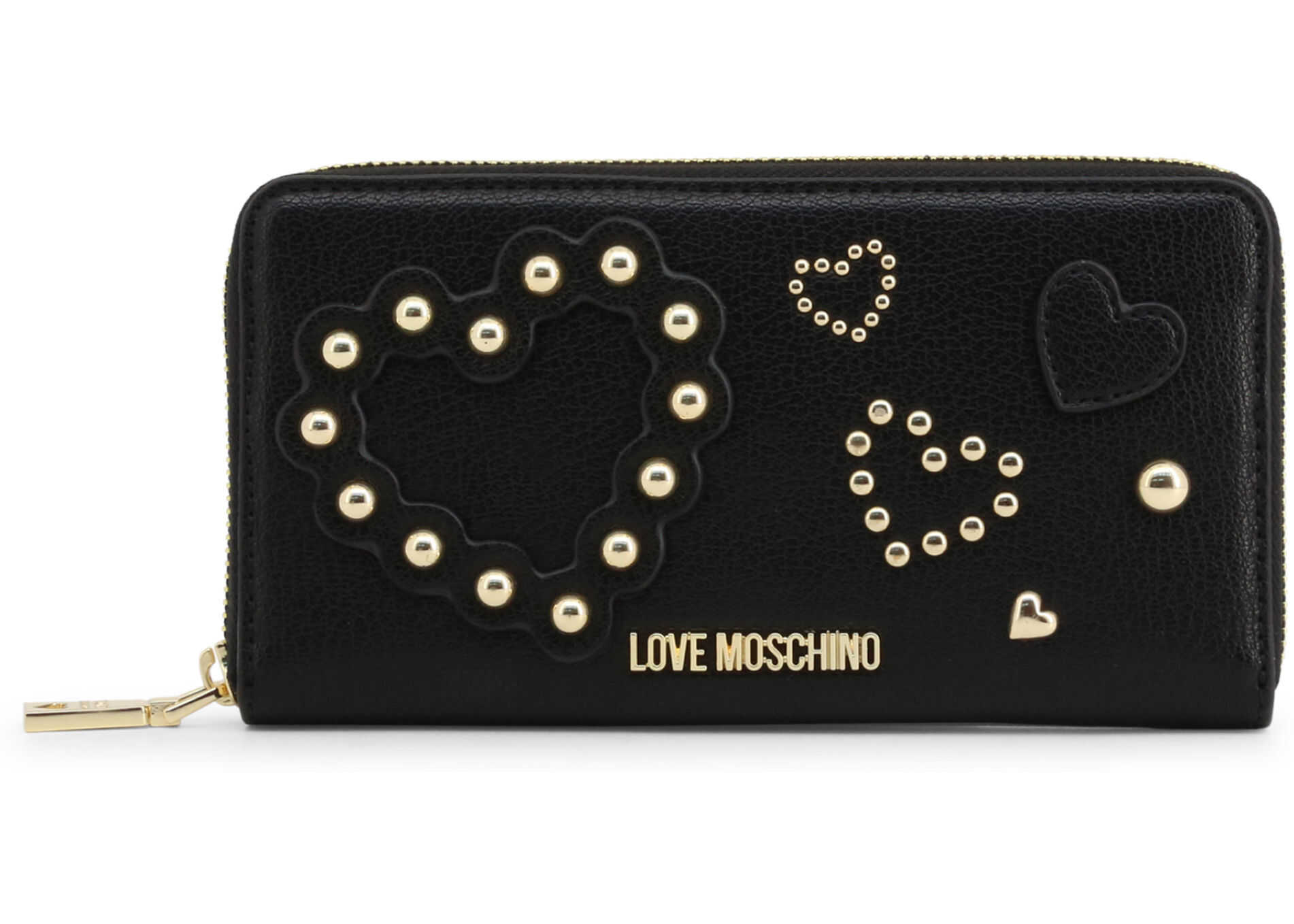 LOVE Moschino Jc5607Pp1Ale BLACK