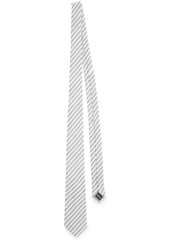 Linen Tie thumbnail