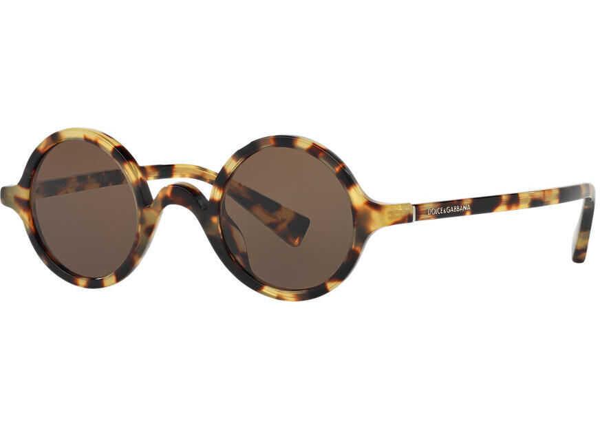 Dolce & Gabbana 4303 SOLE* 512/73