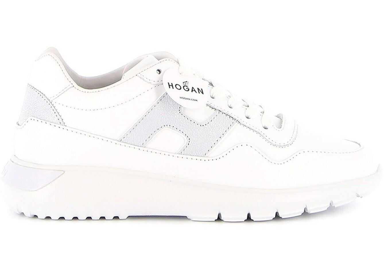 Hogan Interactive³ Sneakers White