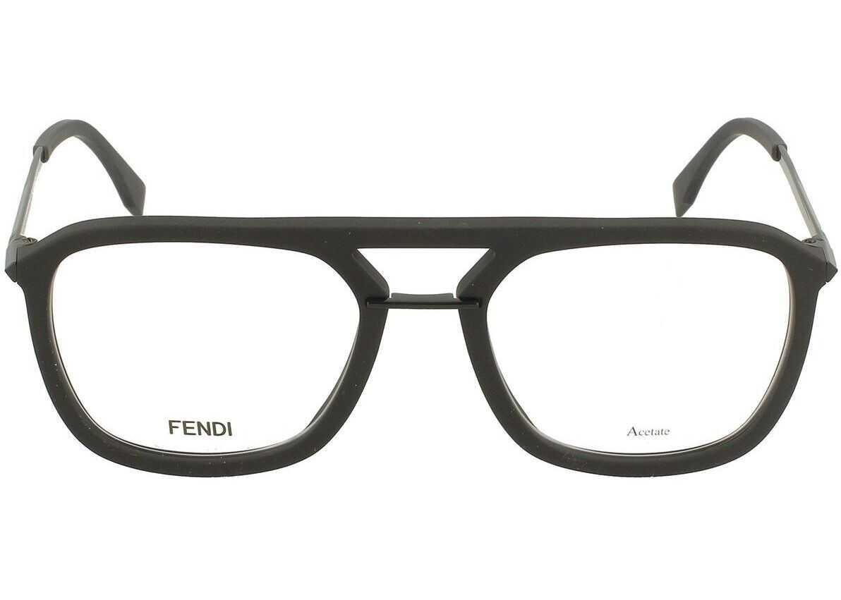 Fendi Pvc Glasses thumbnail