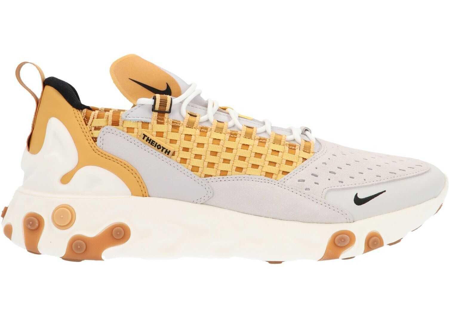 Nike React Sertu MULTICOLOR