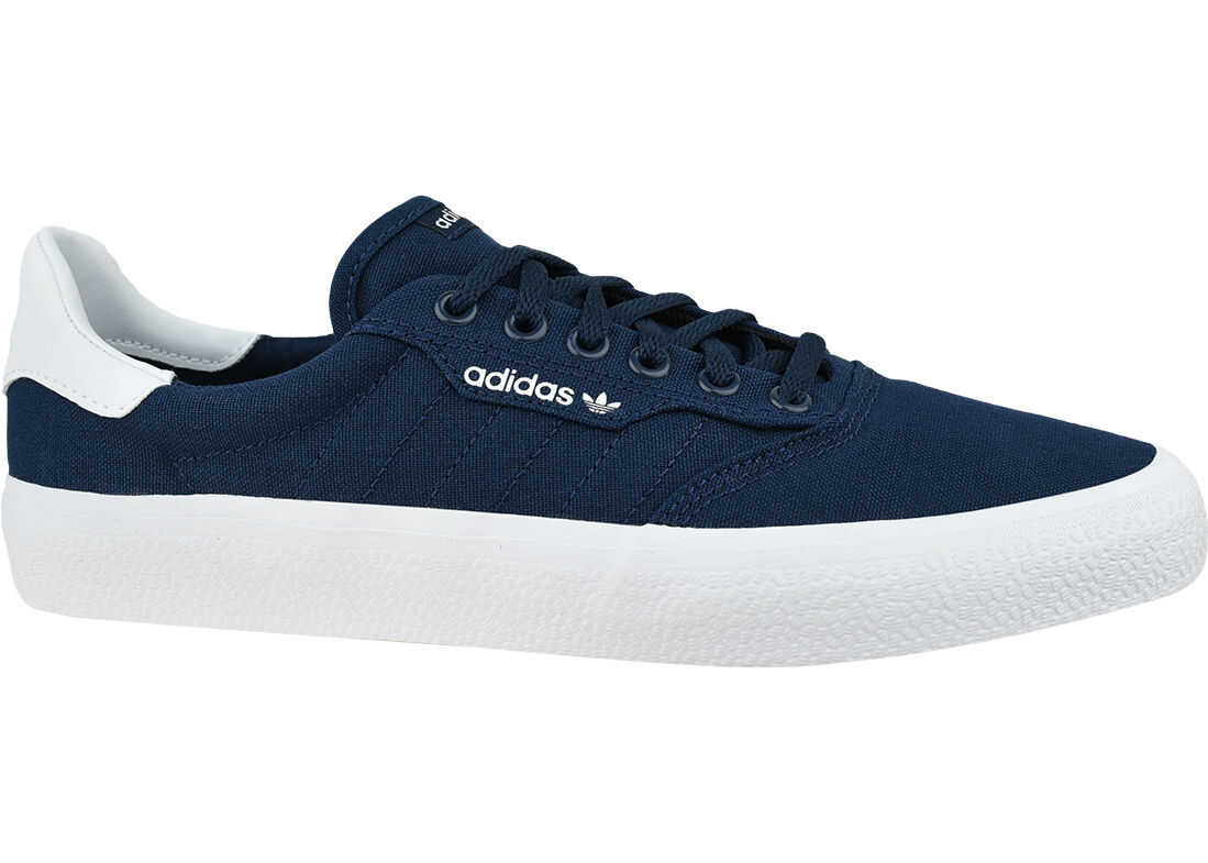 adidas 3MC Vulc Blue