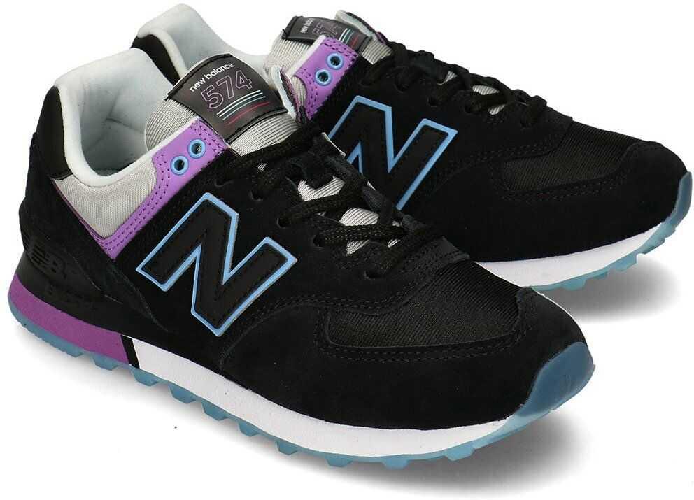 New Balance 574 N/A