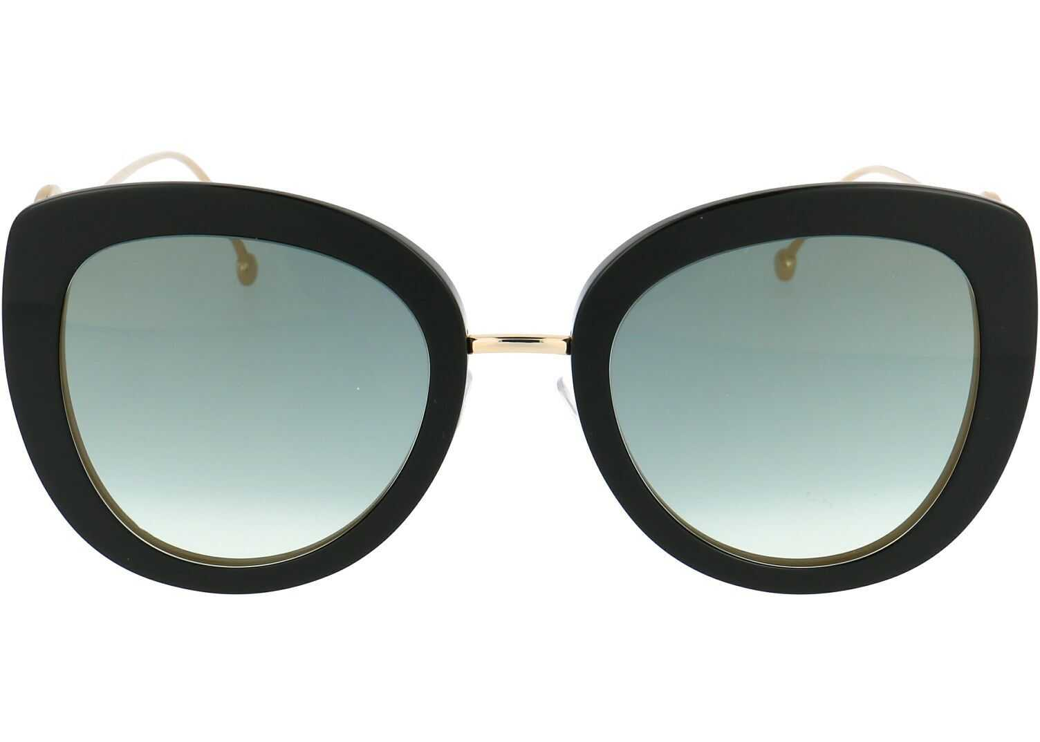 Fendi Metal Sunglasses MULTICOLOR
