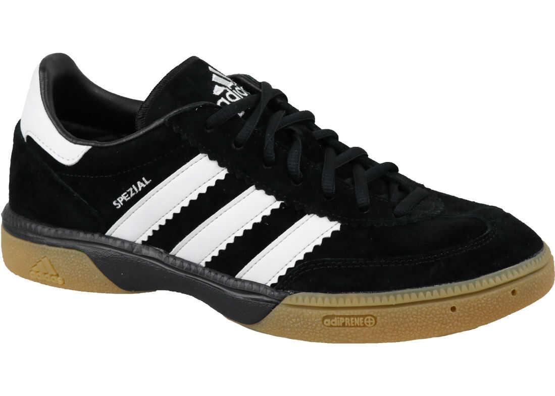adidas Handball Spezial* Black