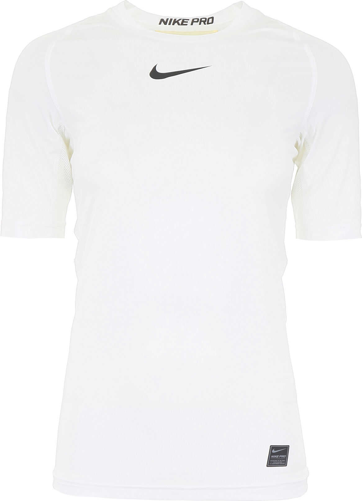 Alyx 1017 9Sm Nike Logo T-Shirt WHITE