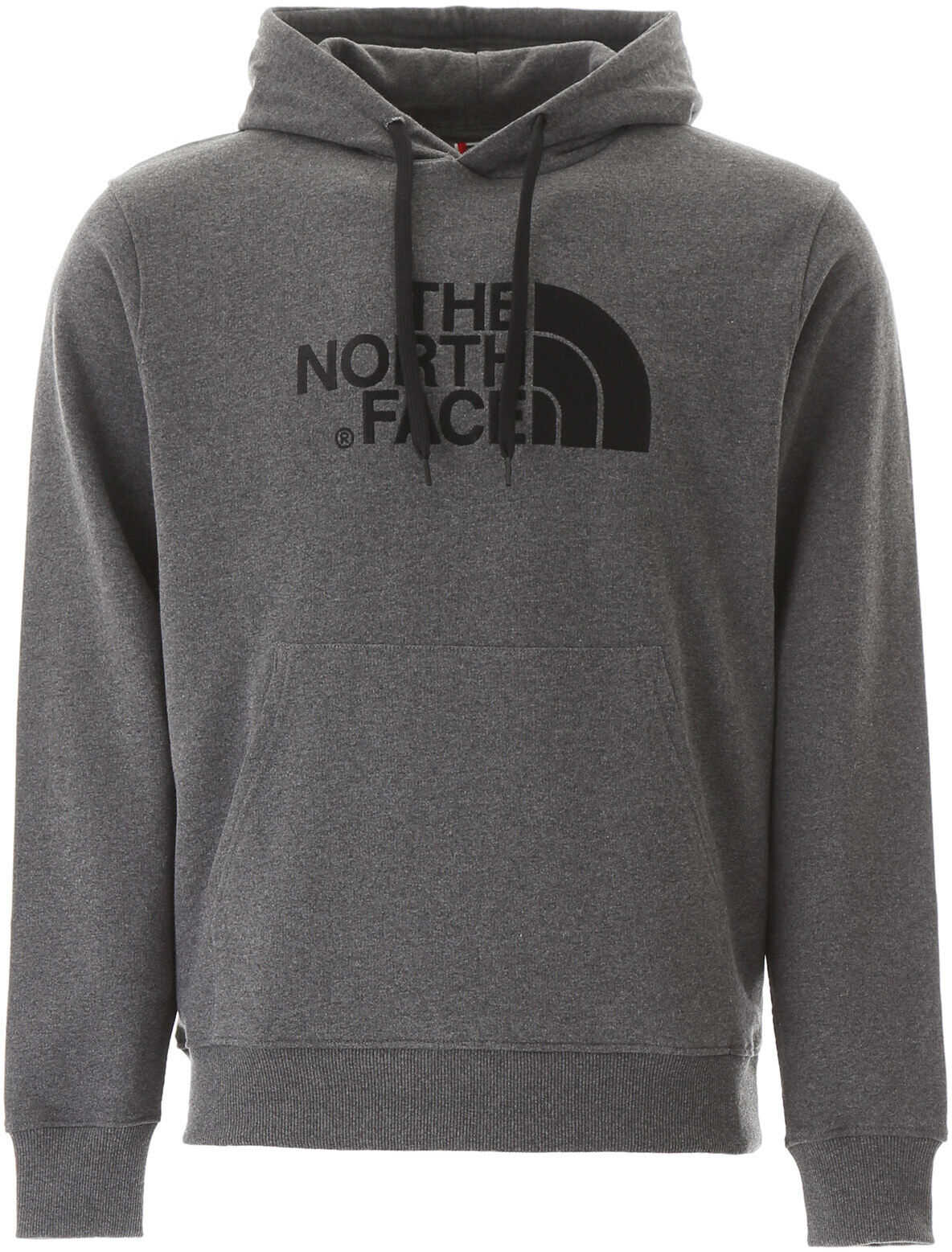 The North Face NF00A0TE MEDIUM GREYHTR BLACK