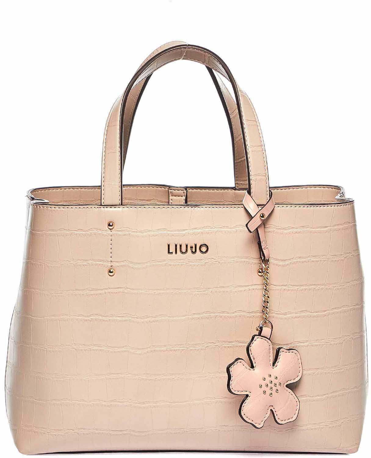 Liu Jo Hand bag