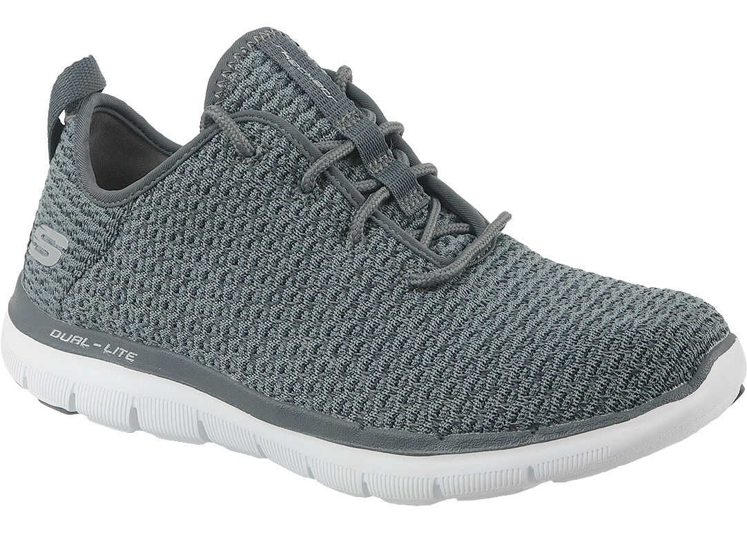 SKECHERS Appeal 2.0* Grey