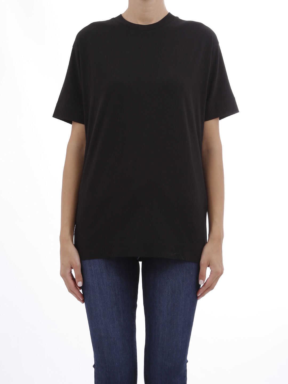 Alyx T-Shirt \