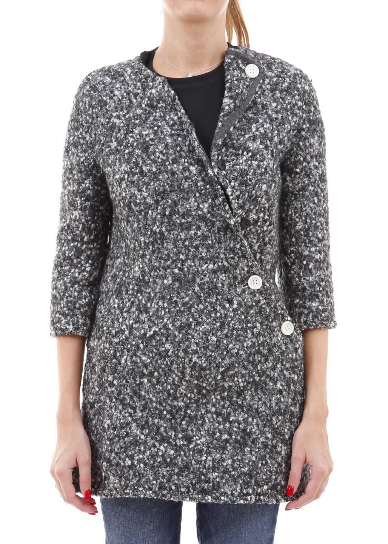 Céline Jacket Grey