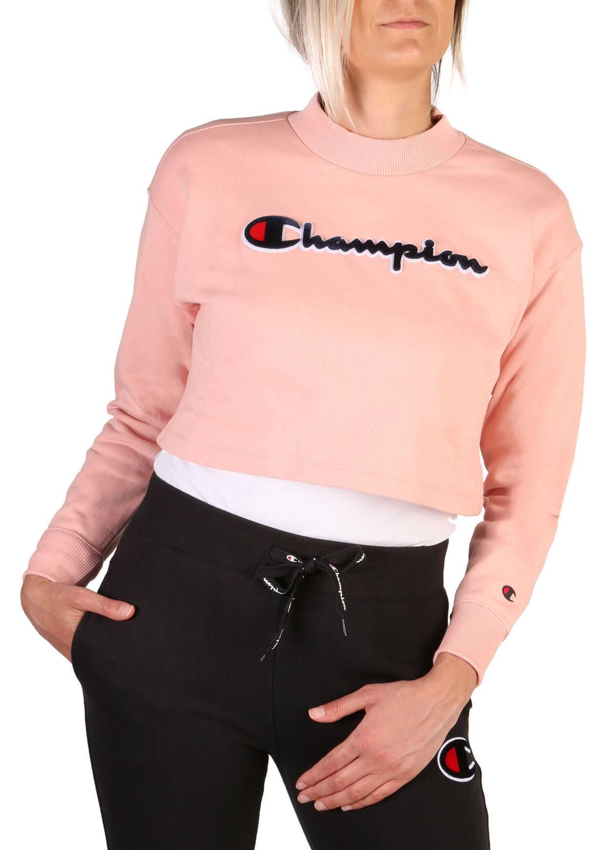 Champion 111968 PINK
