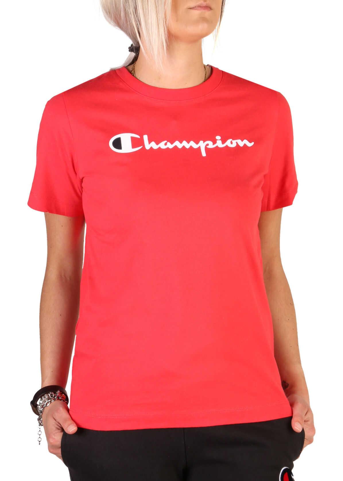 Champion 111971 RED