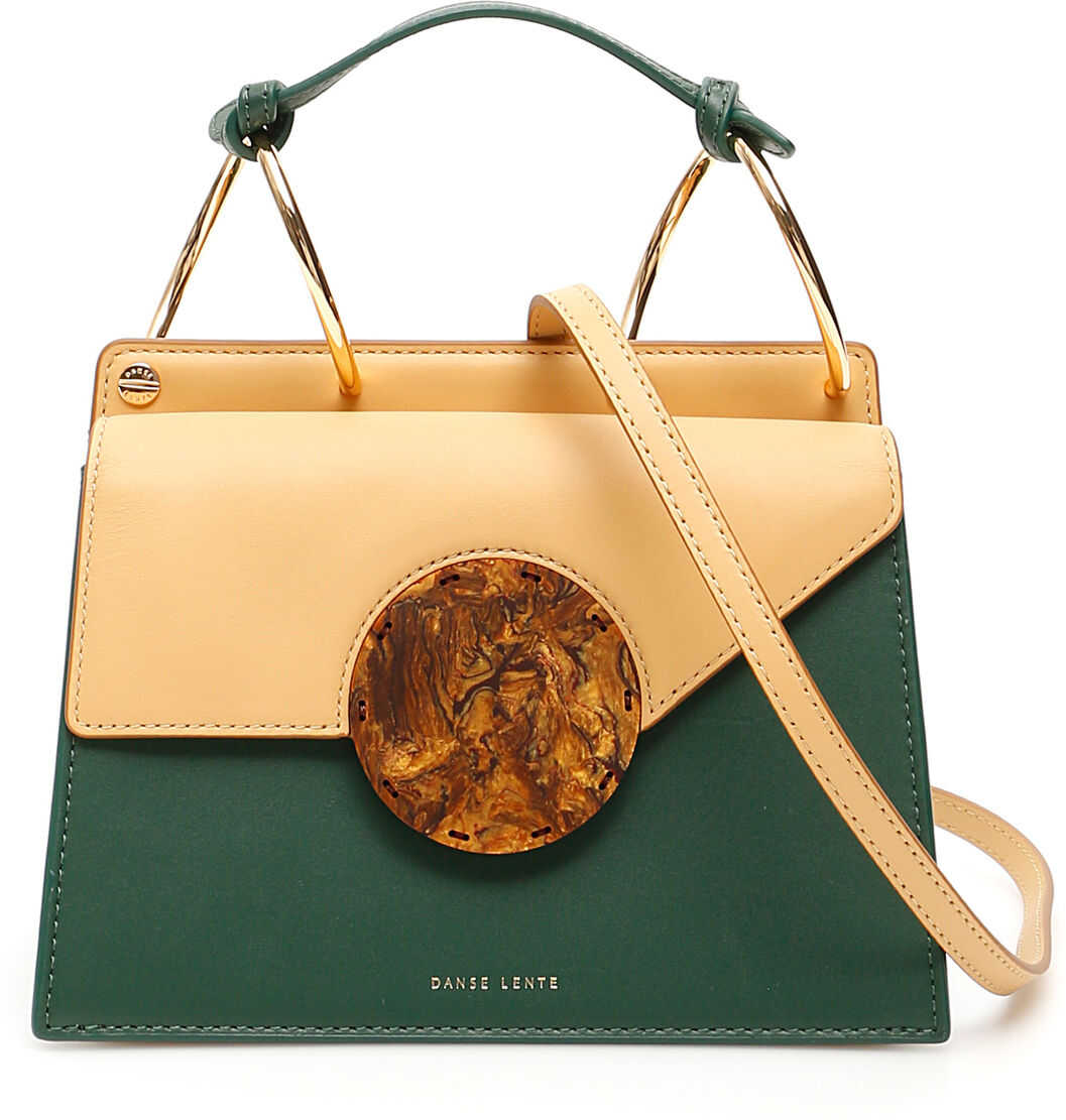 Danse Lente Phoebe Bis Bag GARDEN HONEY