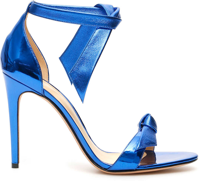 Alexandre Birman Lovely Clarita Sandals 100 PALACE