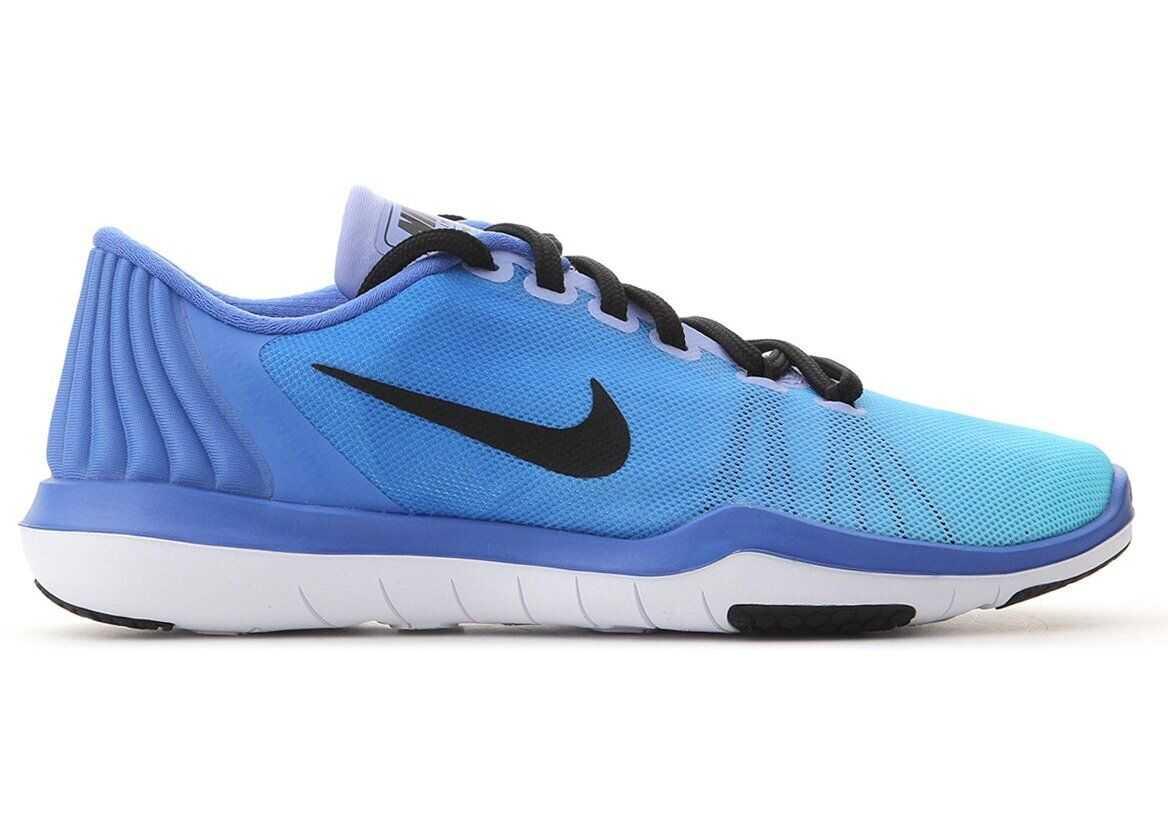 Nike Domyślna nazwa BLUE imagine b-mall.ro