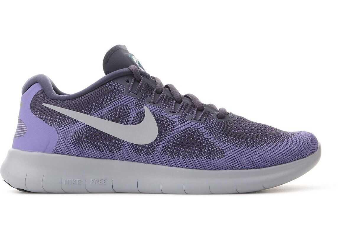 Nike Domyślna nazwa PURPLE