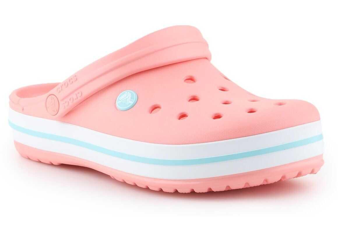 Crocs Crocband N/A