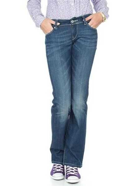Levi`s® ® 570 Standard Fit BLUE