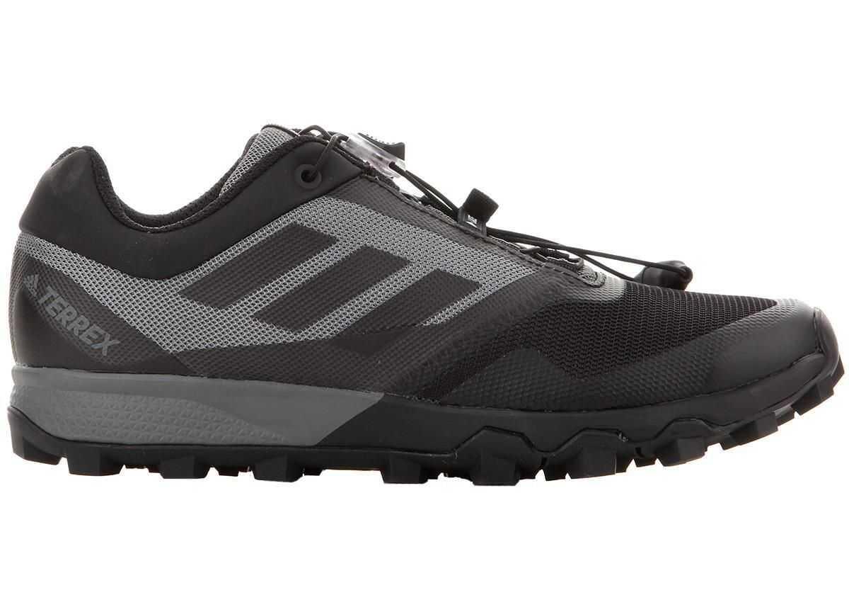 adidas Performance Adidas Terrex Trailmaker W GREY imagine b-mall.ro
