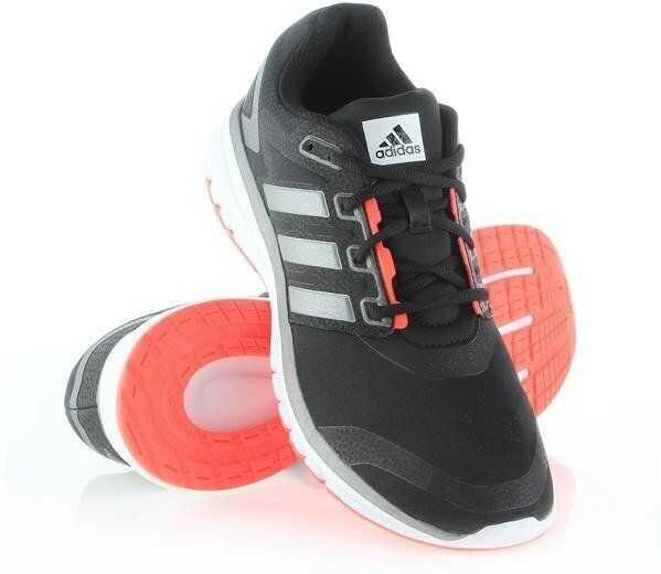 adidas Performance Adidsa Brevard BLACK