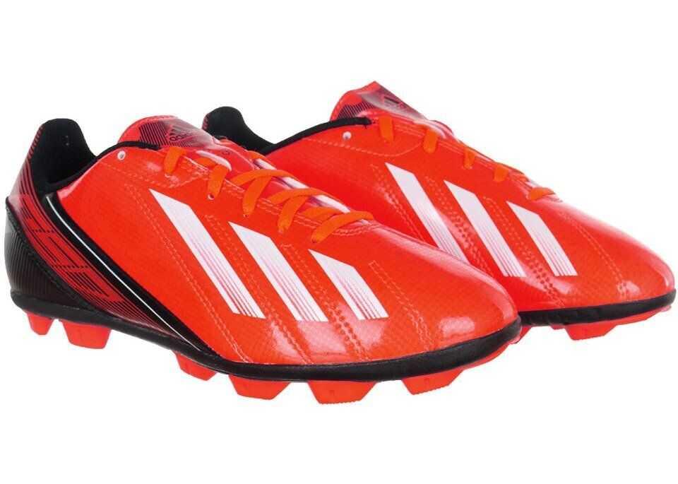 adidas Q33926 CZERWONY imagine b-mall.ro