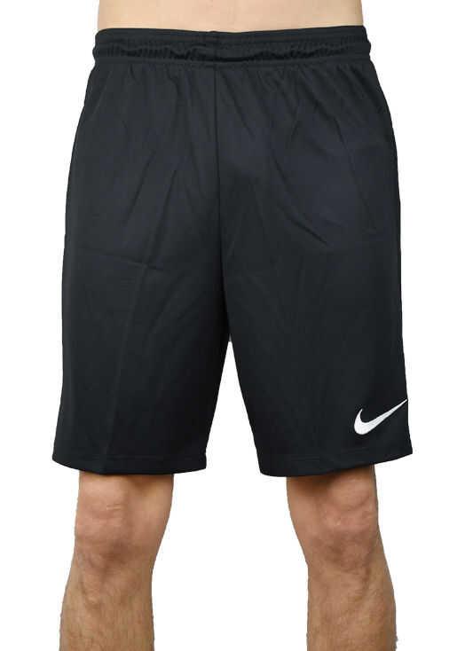 Nike Dry Academy 18 Short* Black