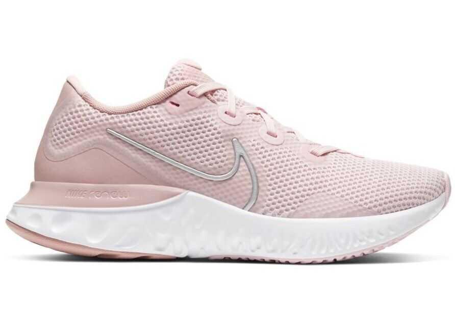 Nike Renew Run CK6360 ROZ