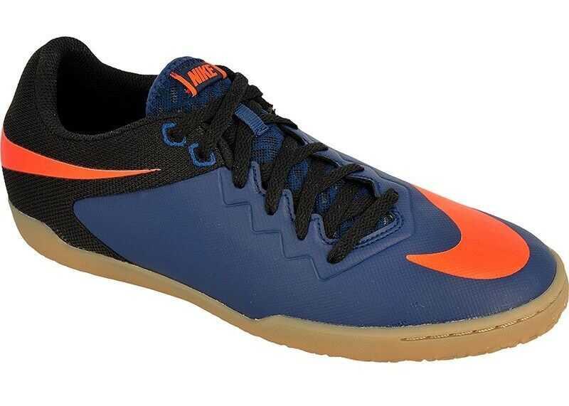 Nike 749903-480 Navy Blue imagine b-mall.ro
