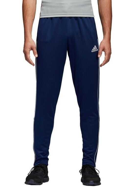adidas CV3988 Navy Blue imagine