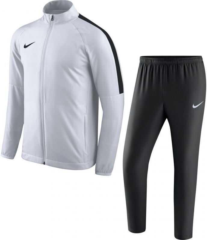 Nike 893709100 White imagine