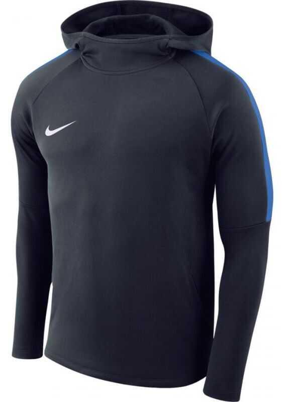 Nike AH9608451 Navy Blue imagine