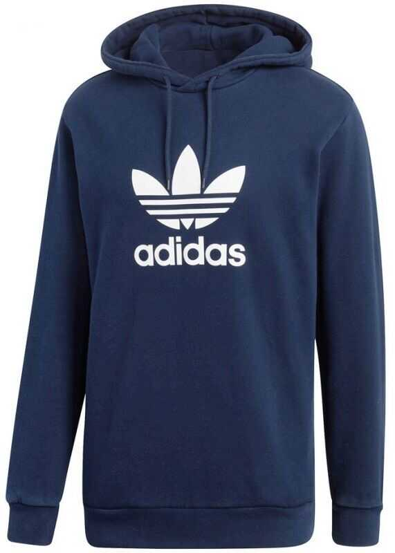 adidas CX1900 Navy Blue