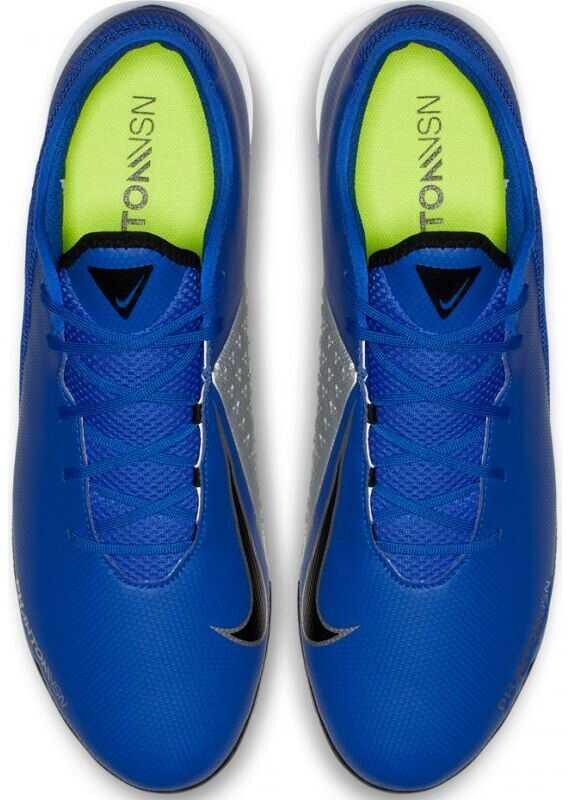 Nike AO3225400 N/A imagine b-mall.ro