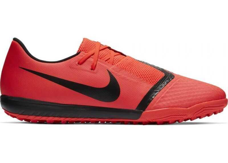 Nike AO0571600 Red imagine b-mall.ro