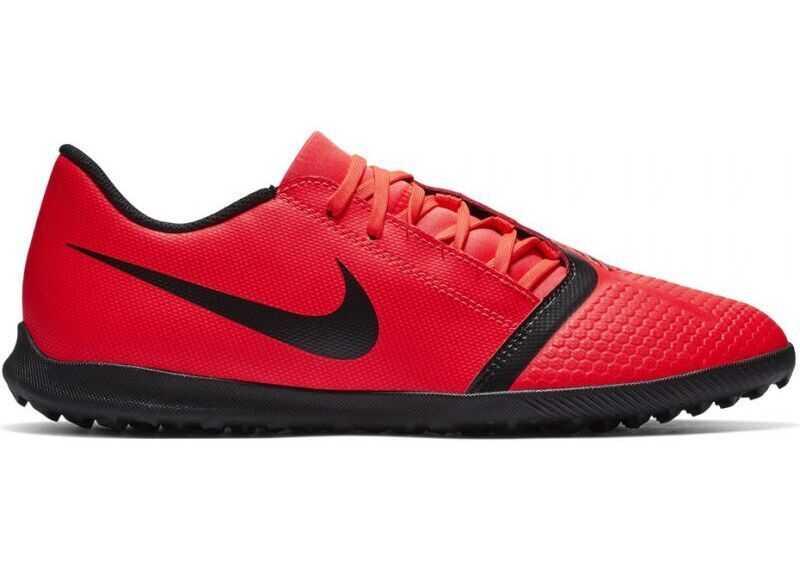 Nike AO0579600 Red imagine b-mall.ro