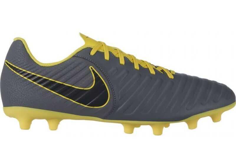 Nike AO2597070 Graphite imagine b-mall.ro