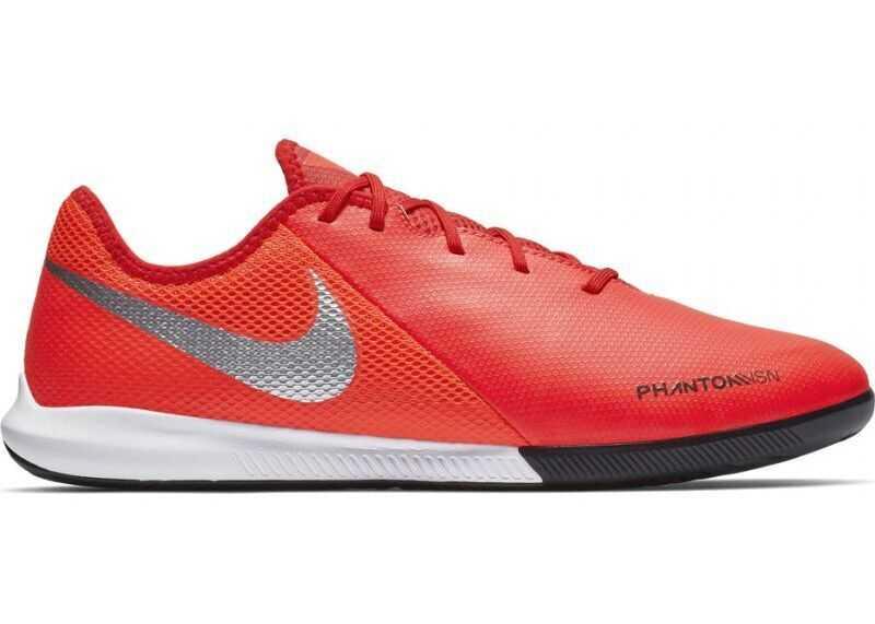 Nike AO3225600 Red imagine b-mall.ro