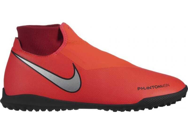 Nike AO3269600 Red imagine b-mall.ro