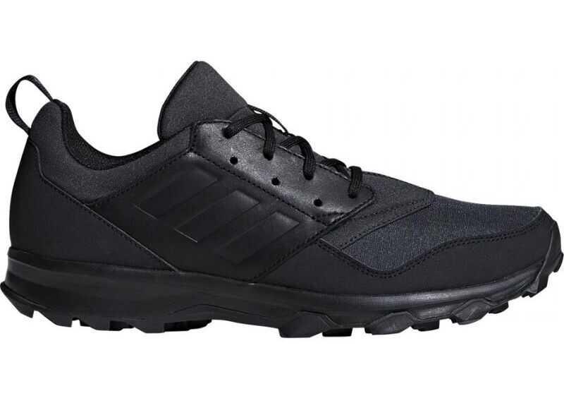 adidas AC8037 Black imagine b-mall.ro