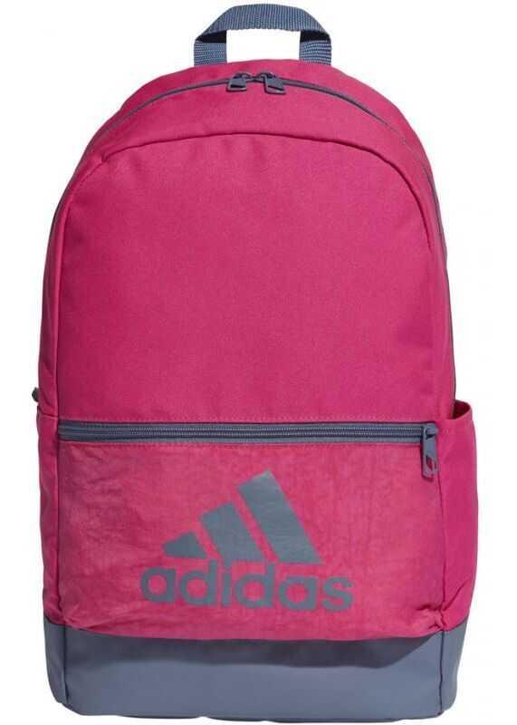 adidas DZ8268 Pink imagine b-mall.ro