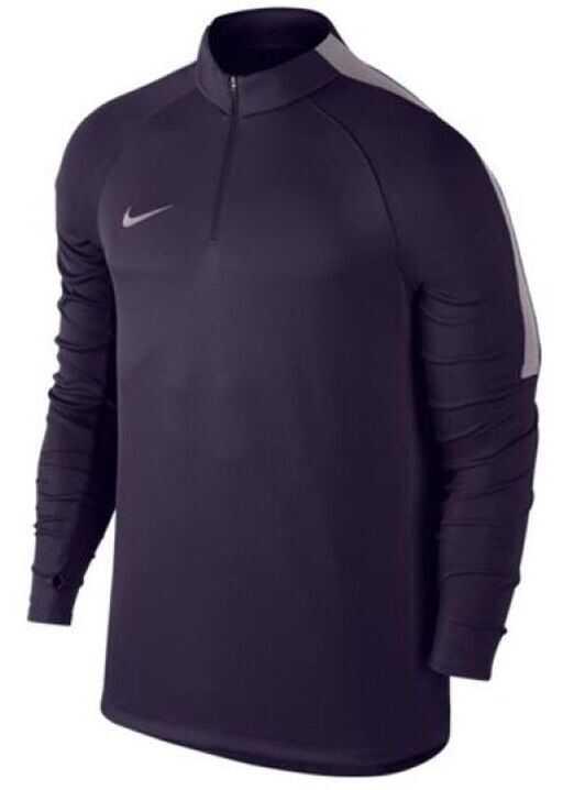 Nike 807063-524 Violet imagine