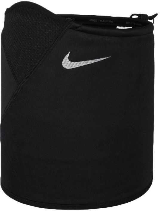 Nike NWA63-063 Black