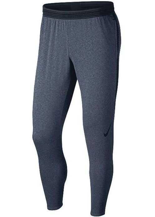 Nike 902586-020 Gray/Silver