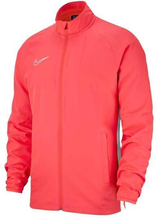 Nike AJ9129-671 Pink imagine