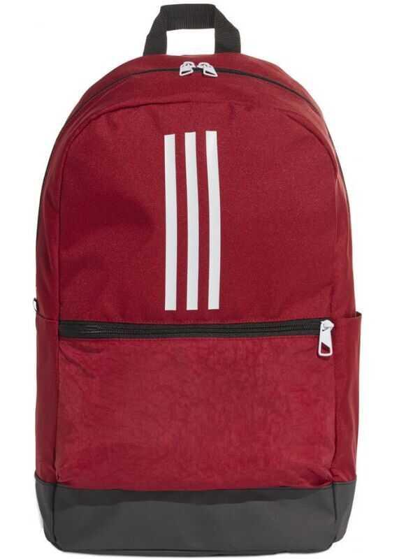 adidas DZ8262 Red imagine b-mall.ro