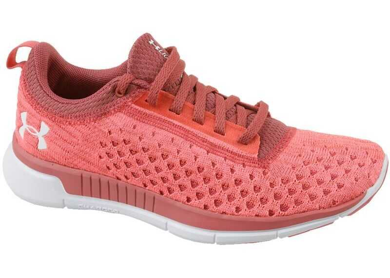 Under Armour 3000103-600 Red imagine b-mall.ro