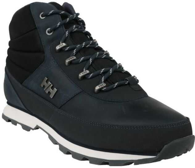 Helly Hansen 10823-598 Navy Blue imagine b-mall.ro