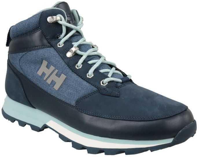 Helly Hansen 11428-689 Navy Blue imagine b-mall.ro